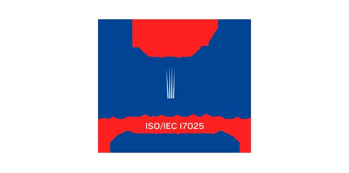 Regional-One-ANAB-Forensic-Test-2C