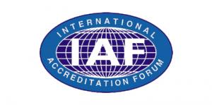 Regional-One-IAF