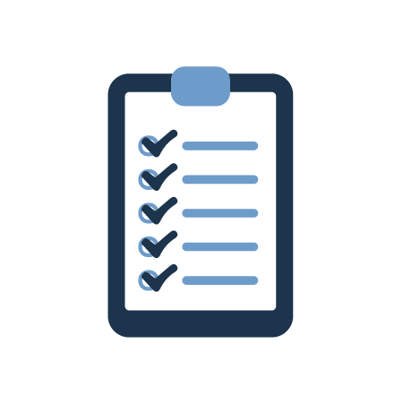 Regional-One-EXTENSIVE-INVENTORY-Icon-02