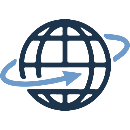 Regional-One- WORLD-WIDE-SUPPORT-Icon-03