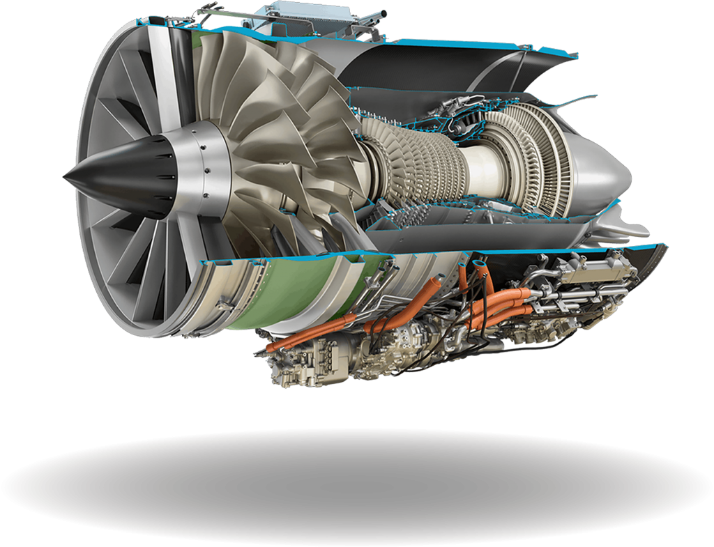 RegionalOne-About-us-Engine