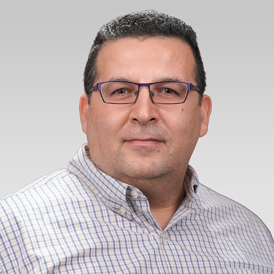 RegionalOne-Team-Israel-Tal