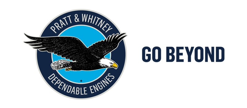 Regional One PRATT_WHITNEY-GLOBAL-SERVICE-PARTNERS