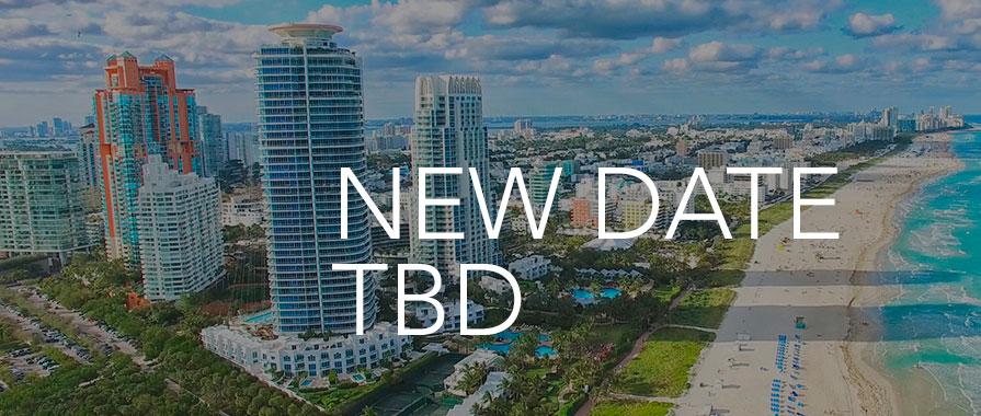 RegionalOne-BANNER-EVENTS---Miami_TBD