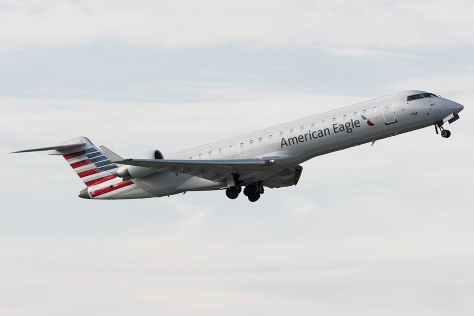 RegionalOne-Clients-PSA-Airlines