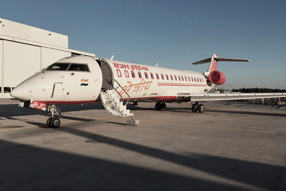 RegionalOne-OUR-CUSTOMERS---Carousel---Shree-Airlines