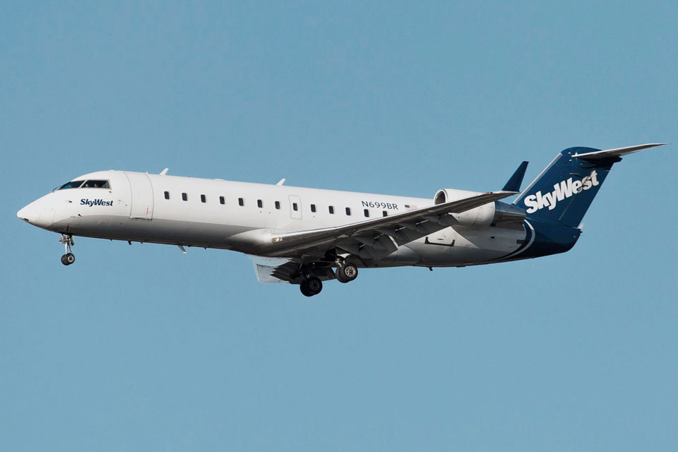 RegionalOne-OUR-CUSTOMERS---Carousel---SkyWest